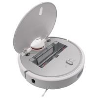 Xiaomi roborock Smart Vacuum Cleaner Intelligent Sensors System Remote Control