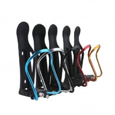 Bicycle Water Bottle Holder Bike Rack for Cycling Bicycle Motorcycle