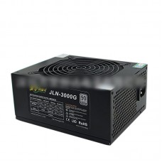 Output Rated 2400W 230V ATX Switching Power Supply for Mining Machine PC
