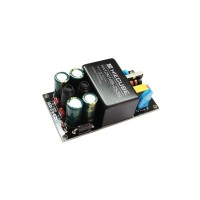 Integrated Switching Power Supply DEMO Board HA12N10B-demo AC-DC 12V1A 220V to +-12V
