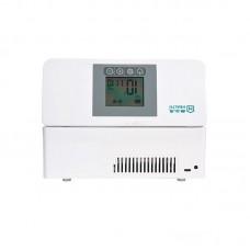 Travel Portable Health Cooler Box Medicine Freezer Diabetic Insulin Refrigerator A1
