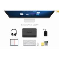 MAX 2GB RAM 32G ROM Beelink SEA1 Smart Android 6.0 TV Box Realtek 1295DD Quad Core Set Top Box WiFi 4K Media Player