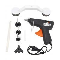 Super PDR Car Dent Repair Tools ABS Material Repair Bridge Kit Tools