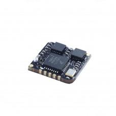 Gyroscope Module Small Size Accelerometer Module 9 Axis Attitude Sensor