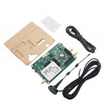 HackRF One 1MHz-6GHz SDR Platform Software Defined Radio Development Board