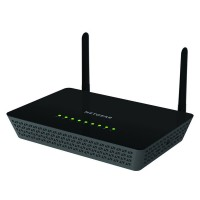 NETGEAR R6220 AC1200 Dual Band Smart WiFi Router 802.11ac Gigabit