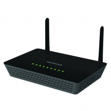 NETGEAR R6220 AC1200 Dual Band Smart WiFi Router 802.11ac Gigabit