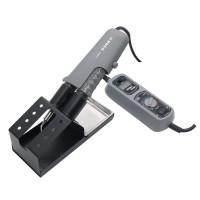 YIHUA 938D Portable Hot Tweezers Mini Soldering Station 110V/220V for BGA SMD