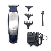 KEMEI Professional Hair Clipper Trimmer Child Baby Men Electric KM-5021 EU Plug