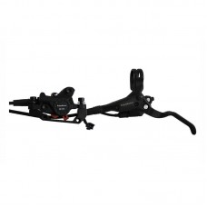 RM-D700C Hydraulic Disc Brake Kit (Can Cut Off Power) Front Rear Brake for Electric Bike Controller