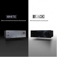 Music Wizard  P100 Earphone Amplifier Hifi Headphone Amplofier LM1875 Class B