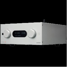 M-ONE Integrated Amplifier DAC Decoder HiFi Headphone Amp with Bluetooth