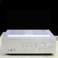 Yamaha A-S801 Integrated Amplifier Stereo Hifi Amplifier support USB-DAC