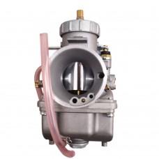 Mikuni Carburetor VM34 MM 34 mm Round Slide VM34-168 42-6015 VM34SC