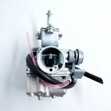 Carburetor for Yamaha Raptor 80 ATV Quad Carb Carby 2002-2008