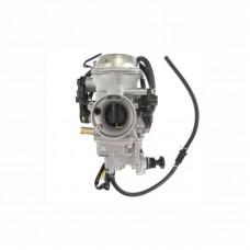 Honda Foreman TRX 500 Carburetor/Carb 2005-2011