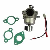 Carburetor for Kohler Engines Kit w/Gaskets - 24 853 90-S