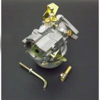 Carburetor For Kohler K321 K341 Cast Iron 14hp 16hp Engine Carb
