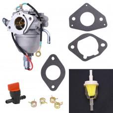 Carb 24853 50-S For Kohler Carburetor Kit CV18S CV20S CV22S CV725 Command Engine