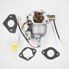 Carburetor For Kohler CV730 S CV740 S 25HP 27HP Engine 24853102-S Tractor Carb
