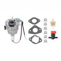 Carburetor for Kohler Command CV23 CV640 CV680 Engine Carb 24-853-169-S