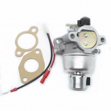 Carburetor For Kohler 12 853 22-S 132-S 179-S CV15S CV460S CV461S