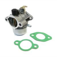 CARBURETOR & GASKETS fits Kohler CH11 CH12.5 CH14 CV460 12-853-98-S