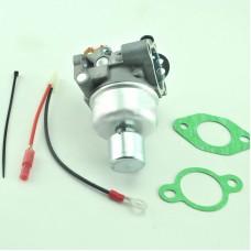 CARBURETOR for Kohler 12 853 107-S 12 853 117-S CV16S 1642H Lawn Mower Engine