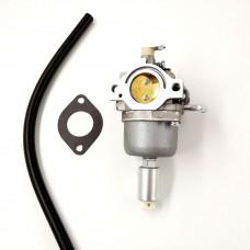 Carburetor For Briggs & Stratton 593433 699916 794294 Nikki Carb 21B000 Engine