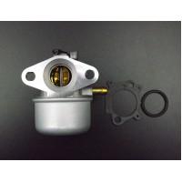 Carburetor For Briggs & Stratton Carb 694202 693909 692648 499617 790120