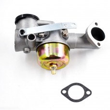Carburetor For Briggs & Stratton 491590 High Quality Aftermarket Parts