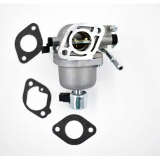 Engine Tractor Carburetor for Briggs & Stratton Carb 699807