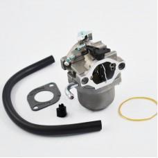 Carburetor For Briggs & Stratton 593432 794653 791266 Engine Carb