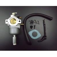 Carburetor For Briggs & Stratton Carb 799727 698620 14hp 15hp 16hp 17hp 18hp
