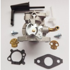 Carburetor For Briggs & Stratton 798653 697354 790290 791077 698860