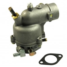 Carburetor Carb for BRIGGS & STRATTON 170402 390323 394228 7HP 8HP 9HP Engine