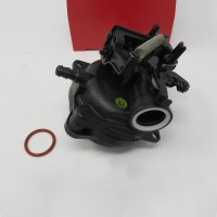 Genuine 592361 Carburetor For Briggs and Stratton Lawn Mower