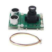 PIX Optical Flow Sensor Module Smart Camera for PX4 Pixhawk Flight Control System