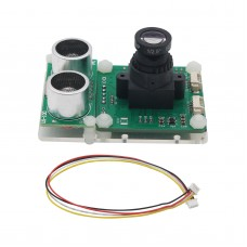 PIX Optical Flow Sensor Module Smart Camera for PX4 Pixhawk Flight Control System