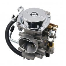 Carburetor for Yamaha Virago XV250 1988 2014 Virago XV125 1990 2011