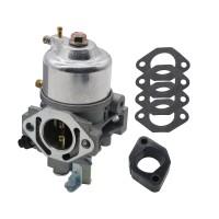 Carburetor For Briggs & Stratton 715670 185432-0614-E1 185432-0037-01