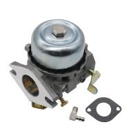 Kohler Carburetor For K241 K301 10HP 12HP Cast Iron Engines Carb Cub Cadet