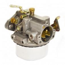 Kohler Carter #16 Carb Carburetor For K90 K91 K141 K160 K161 K181 Engine Motor