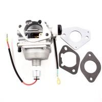 Carburetor Carb for Kohler Engine 24 853 61-S 24 853 61 S 24-853-61-S 2485361S