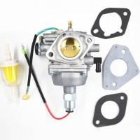 Carburetor CARB Car For Kohler KIT Part # [KOH][32 853 12-S]
