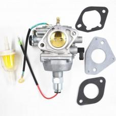 Carburetor CARB Car For Kohler KIT Part # [KOH][32 853 12-S]