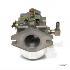 Carb Carburetor Fits Kohler Magnum KT17 KT19 M18 M20 5205309 5205318 5205328