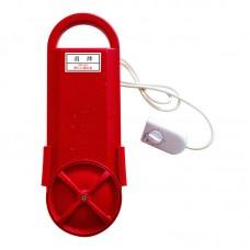 Mini Portable Clothes Washing Machine Electric Student Dormitory Household 110V/220V