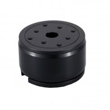 Brushless DC Motor GM4827H /Outer-Rotor/No Sensor Large Torque Spare Parts for Brushless Gimbal UAV