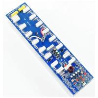 HIFI 650W Home Stage Amplifier Board High Power /Mono Amp Board Amplifier Board